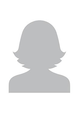 Kelsie-Placeholder-Title Resources